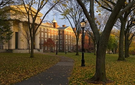 brown-college-photo_846-_445x280-zmm