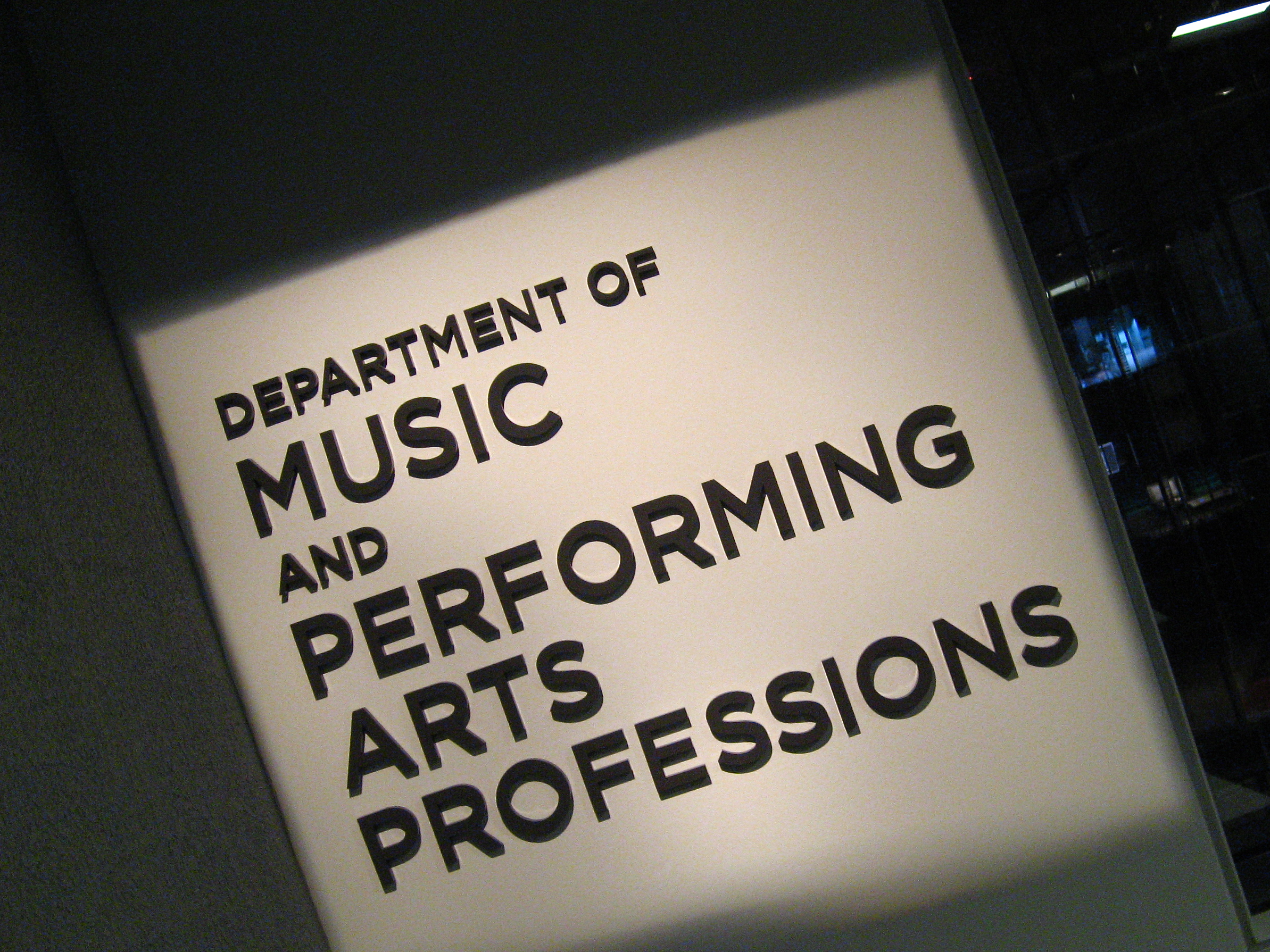 nyu-dept-music-perf-arts_3457-copy
