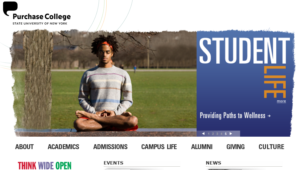 suny-purchase-copy